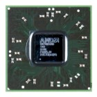 Южный мост 218S7EBLA12FG AMD SB700