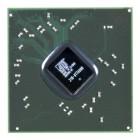 Видеочип 216-0774006 Mobility Radeon HD 5430