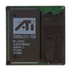 Видеочип 216Q7CGBGA13 Mobility Radeon 7500, 32MB