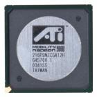 Видеочип 216P9NZCGA12H Mobility Radeon 9000