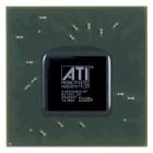 Видеочип 216CPKAKA13F Mobility Radeon X700