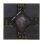 Видеочип 216CXEJAKA13F Mobility Radeon X700, 128MB