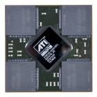 Видеочип 216CXEJAKA13FL Mobility Radeon X700, 128MB
