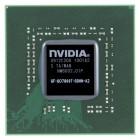 Видеочип Go7900T-GSHN-A2 Geforce Go 7950 GTX