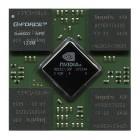 Видеочип GF-GO6600-4A-A4 GeForce Go6600, 128MB